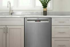 xact-appliance-service-dishwasher-install